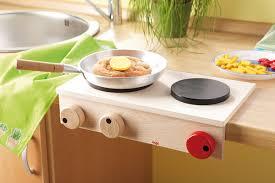 coin cuisine haba pour chambre enfant les enfants du design