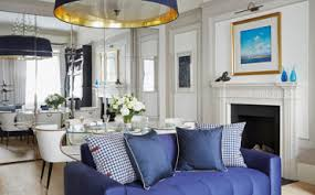 Homes And Interiors Scotland Living It Large Homes U0026 Interiors Scotland