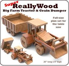 Free Plans Woodworking Toys by 205 Best Wooden Toys Images On Pinterest Toys Wood Toys And Wood