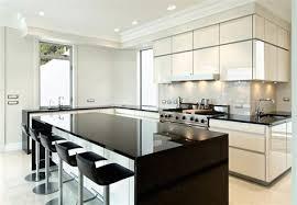 ilot cuisine brico depot ilot central de cuisine conforama complete avec electromenager brico