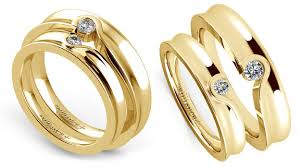 yellow gold wedding rings buying guide for traditional yellow gold wedding rings