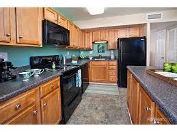 aden park and glenway green apartments richmond va walk score