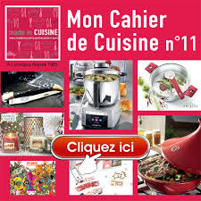 magasin cuisine limoges magasin cuisine limoges magasin cuisine brest with magasin