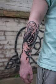 arm tattoos for men u2013 creativefan
