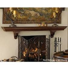 Fireplace Mantel Shelf Plans by 35 Best Fireplace Images On Pinterest Fireplace Ideas Fireplace