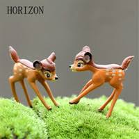 wholesale deer figurines buy cheap deer figurines from