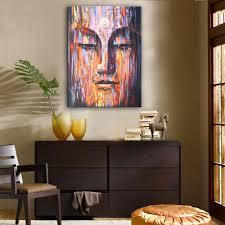 online get cheap decorative buddha aliexpress com alibaba group