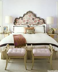 bedroom new bed design house interior design ideas bedroom