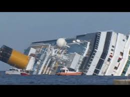 carnival paradise cruise ship sinking carnival s history of cruise nightmares youtube