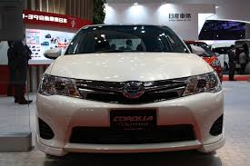 toyota corolla axio prices in pakistan pictures and reviews