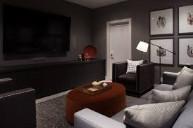 media room ellison home kelly deck designs pinterest room