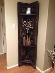 Old Interior Doors For Sale Best 25 Old Wood Doors Ideas On Pinterest Door Tables Old Door