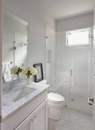 small bathroom ideas 20 stunning small bathroom designs grey white bathrooms