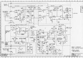 mafs floor plan 944 forum 924s chip info