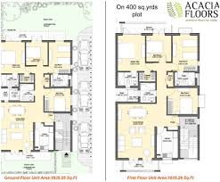 18 900 sq ft floor plans apartment ideas on pinterest one