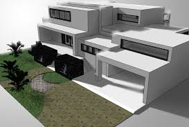 Home Design Using Sketchup Download Google Sketch Up House Zijiapin