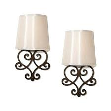 Battery Wall Sconce Battery Wall Sconce Target Wireless Wall Sconces Wireless Wall