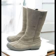 ugg s belfair boots 47 ugg shoes ugg belfair boot bouillon waterproof