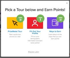 earn gift cards 9 ways to earn gift cards with prizerebel