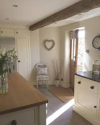 The  Best Cream Colored Cabinets Ideas On Pinterest Cream - Kitchen colors with cream cabinets