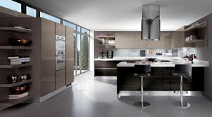 outstanding scavolini kitchen review pictures inspiration