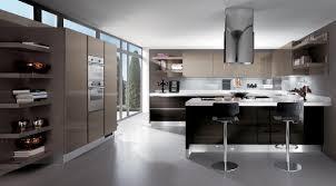 breathtaking scavolini diesel kitchen pictures decoration ideas