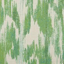Drapery Material Crossword Multi Upholstery Drapery Fabric Haven Ld Green Outdoor Indoor
