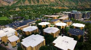 halloween city locations utah missionary training center wikipedia