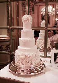 wedding cake london wedding cakes at the ritz london of cakes