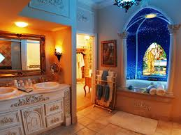 Bathrooms On A Budget How To Decorate A Bathroom On A Budget