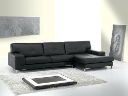 canape cuir design contemporain design d intérieur canape cuir moderne contemporain bergamo a