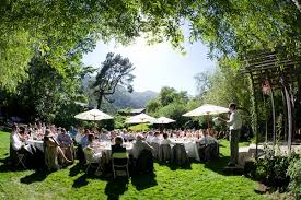 Small Backyard Reception Ideas 19 Best Wedding Ideas Images On Pinterest Backyard Weddings