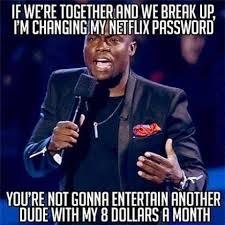 Password Meme - funny memes netflix password funny memes