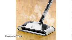 bona hardwood floor cleaning machine carpet vidalondon