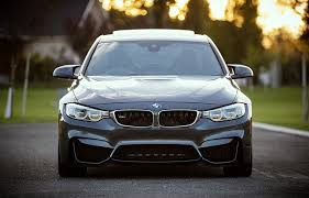cheap used bmw cars for sale why should you buy used bmw cars brand motors