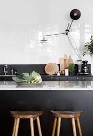 Interior Design Kitchens by 303 Best Kitchen Images On Pinterest Kitchen Kitchen Ideas And Live