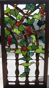 glass doors houston houston stained glass leaded glass door stained glass dome church