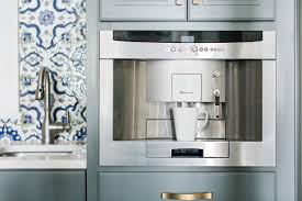 design details of the hgtv smart home 2016 kitchen hgtv u0027s