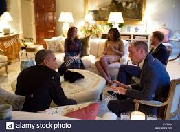 kensington palace william and kate u s president barack obama talks with prince william the duke of