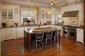 tuscan style kitchen cabinets kitchen tuscan style kitchen cabinets cabinet colorsh