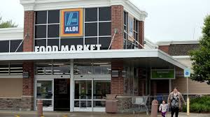 Home Goods Store Near Me by Discount Grocer Aldi Opening 4th Store In San Diego County The