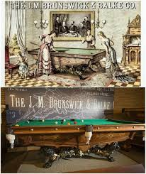 what are pool tables made of antique pool table restoration part 1 entertaining design
