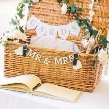 wholesale wedding supplies wedding supplies wholesale supplies efavormart