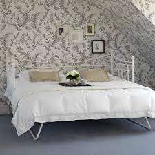 bedroom furniture iron rod bed brass iron beds full size wrought