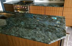 Lowest Price Kitchen Cabinets Granite Countertop Kitchen Cabinets Factory Direct Best