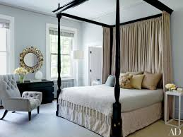 the four best paint colors for bedrooms u2013 home info