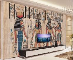 Wallpapers Home Decor Murals 3d Wallpapers Home Decor Photo Background Wallpaper Ancient