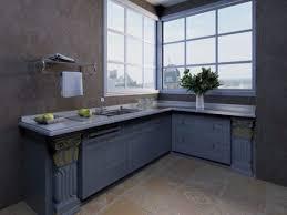 corner kitchen cabinet furniture corner kitchen cabinet furniture free 3d model max vray