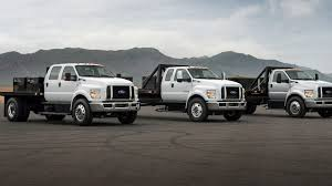 volvo 800 truck for sale ford issues three recalls for fewer than 800 raptor super duty