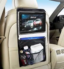 tablette pour siege auto tablift le meilleur prix dans amazon savemoney es